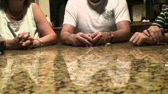 Secret Parent Interview-0