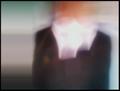 Thumbnail for version as of 21:47, September 2, 2011