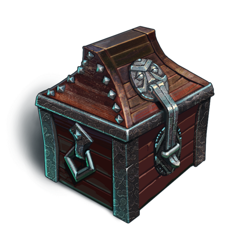 File:Wooden.chest.from.fb.png