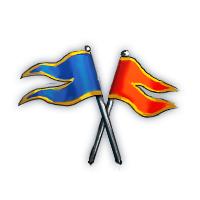 File:Summer.update.s3p1.signal.flags.png