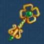 File:Flower Key.jpg