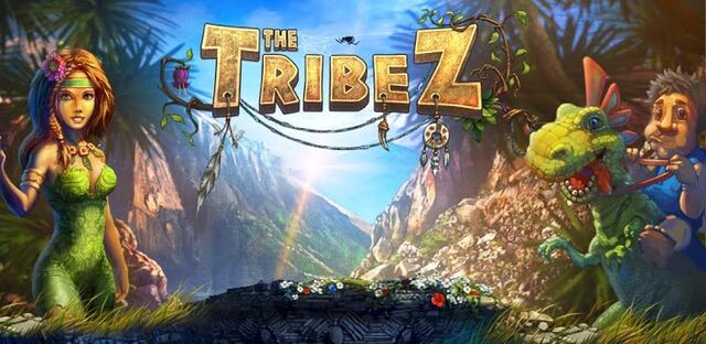 File:The Tribez.jpg