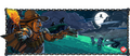 Thumbnail for version as of 21:31, June 11, 2014
