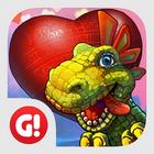 Valentines.update.2014.button