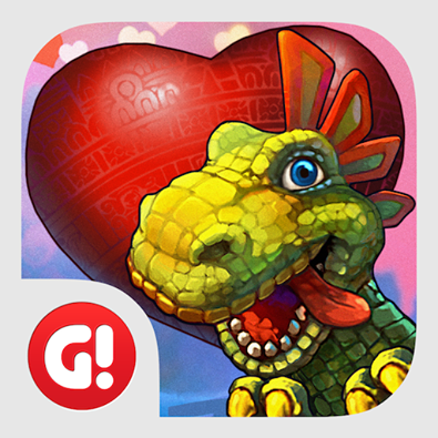 File:Valentines.update.2014.button.png