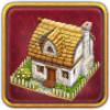 File:Cottage.quest.png