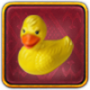 File:Find.items.rubber.duckie.png