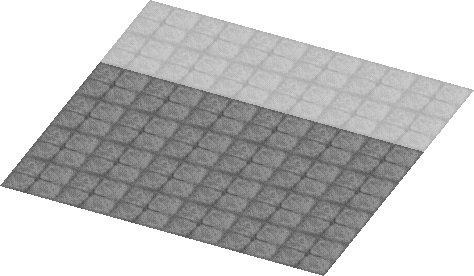 File:Size 6x4.png