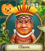 Olawu