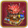 Alchemist House
