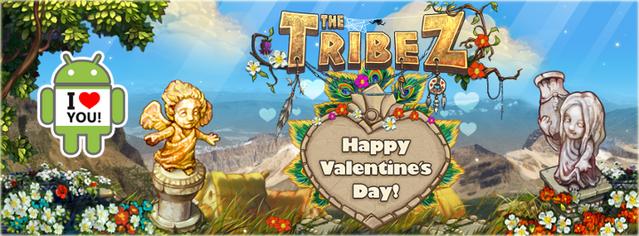 File:Valentines Banner.png