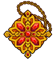 File:Vampire.amulet.from.fb.png