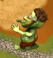 File:GreatMoon Monster Zombie L.png