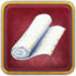 Find.items.bandages