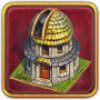 File:Observatory.quest.png