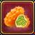 Find.items.fruit.for.mansion