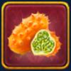 File:Find.items.fruit.for.mansion.png