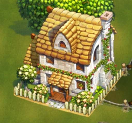 File:Cottage lvl4.jpg