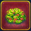File:Berry.bush.quest.png