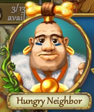 File:Hungry neighbor.png