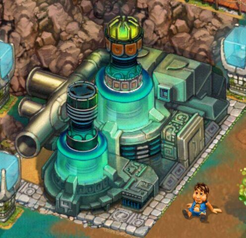 File:Alien Factory.jpg