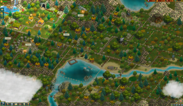 File:Island of the Ancients overview.png