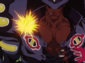 Thumbnail for version as of 15:23, August 24, 2012