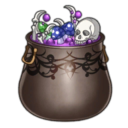 File:Present 069 Witch's Cauldron.png