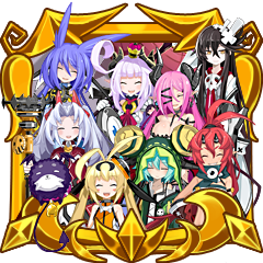 File:Trophy Trillion 35 みんなと仲良く!.png