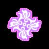 Crest of Gloom