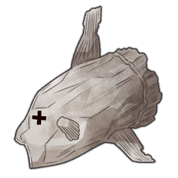 File:Present 073 Dried Sunfish.png