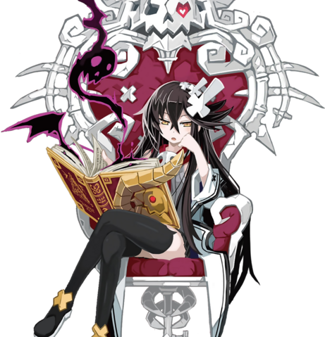 File:Faust in chair.png