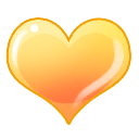 File:Heart icon 3.png