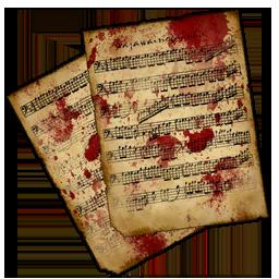 File:Present 071 Misfortune Instrument.png