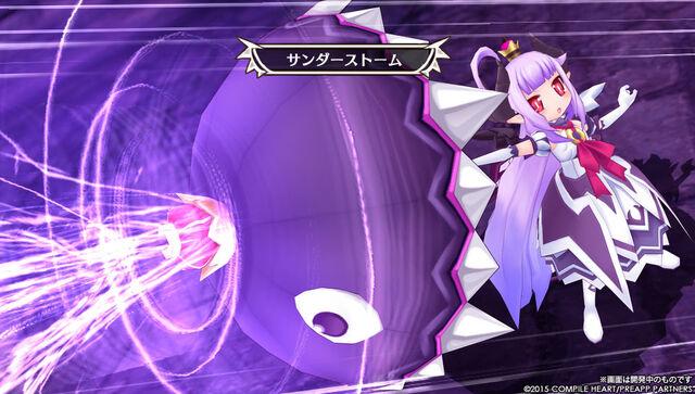 File:Trillion God of Destruction temp battle screenshot 3.jpg