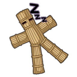 File:Present 059 Sleeping Curse Doll.png