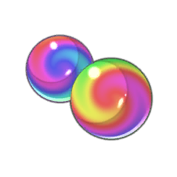 File:Present 016 Rainbow Rubber Ball.png