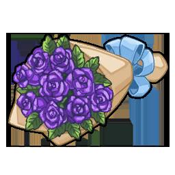 File:Present 039 Purple Roses.png