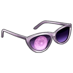 File:Present 020 Devil's Eye Sunglasses.png