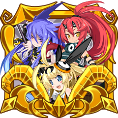 File:Trophy Trillion 34 魔王トレーナー.png