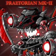 File:Praetorian MK-II (184px).jpg