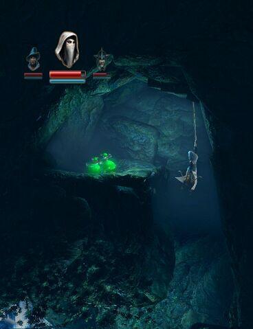 File:Experience Vial - cave.jpg