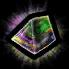 Data-gui-hud-item-item prism