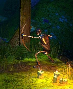 File:Armored Archer Skeleton - close up.jpg
