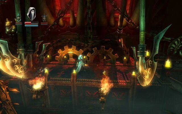 File:Pendulum Blade trap.jpg