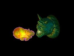 File:Flamethrower (Head).png