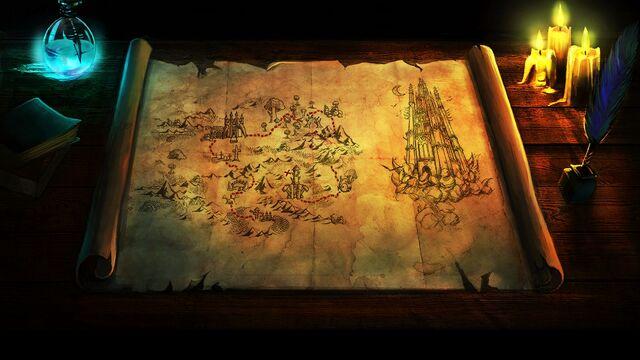 File:Tower of Sarek Map.jpg