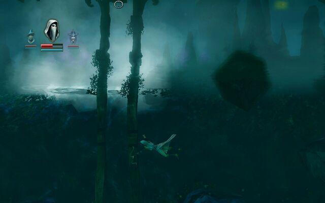 File:Water (swimming).jpg