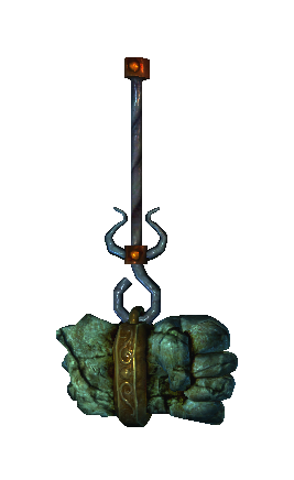 File:Fist (stone-swinging).png