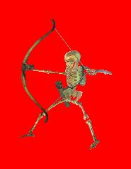 File:Archer Skeleton.png